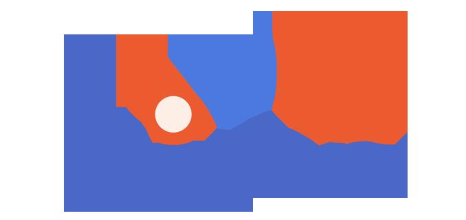 skyfon_logo2016
